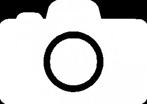 icon foto-camera