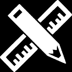 icon logo ontwerp